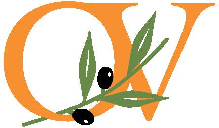 ORCHARD VILLAS STATIONARY-05