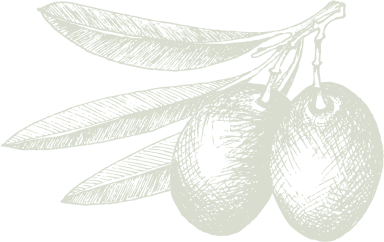 villa-Elia-Logo